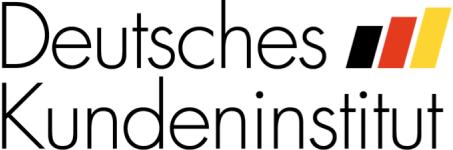 DKI-Logo - Klein