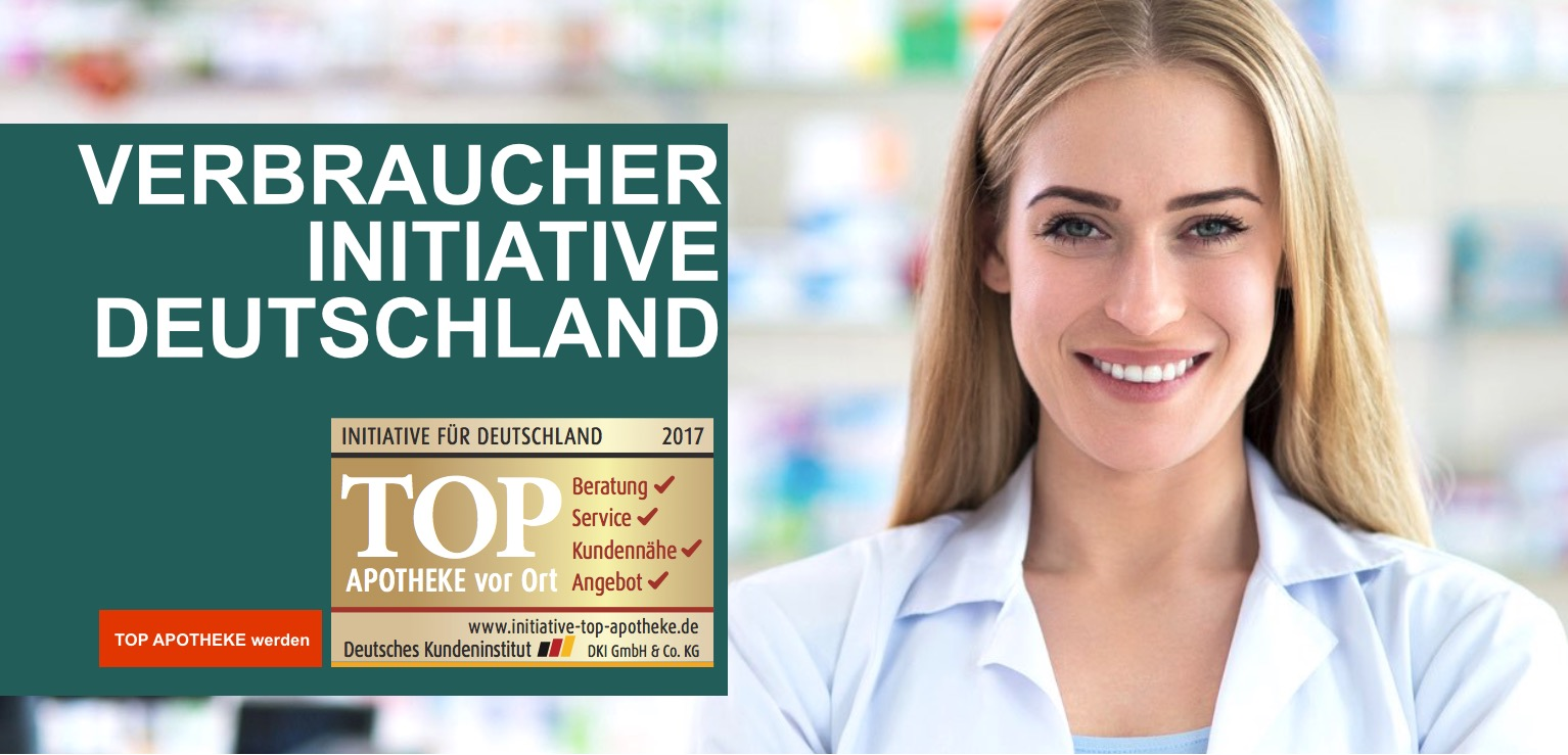 Initiative Top Apotheke vor Ort_2