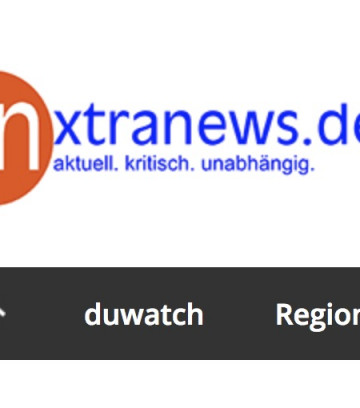 xtranews_logo