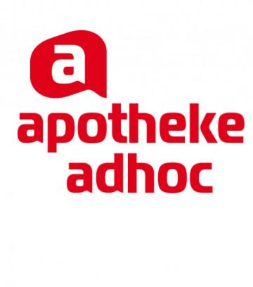 Logo Apo adhoc